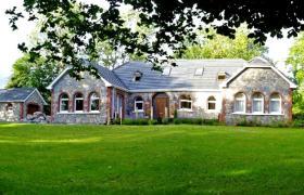 Photo of Lakeside Lodge Athlone
