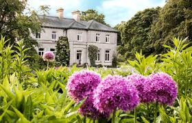 Photo of Mornington House