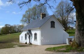 Photo of Whitehill Cottage