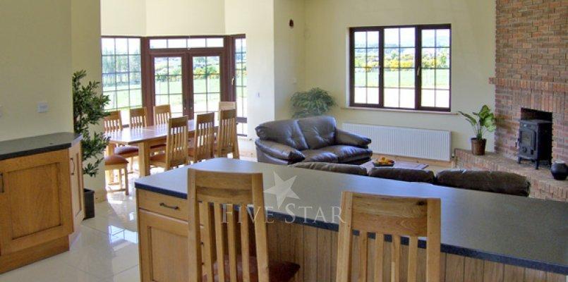 Mountain View Lodge photo 4