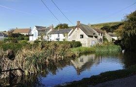 Photo of Millstream Cottage