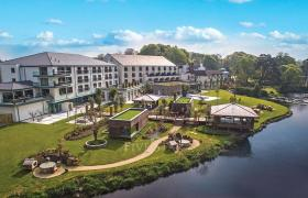 Photo of Galgorm Resort & Spa