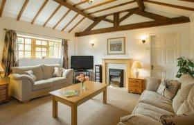 Photo of Shepherds Cottage