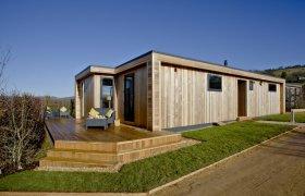 Photo of WhileAway Lodge