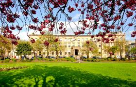Photo of Blythswood Square Hotel