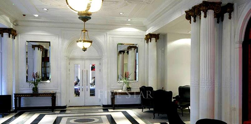 Blythswood Square Hotel photo 3