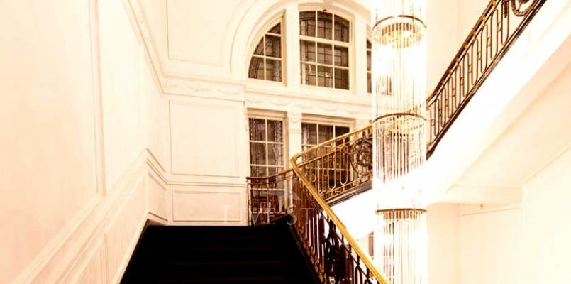 Blythswood Square Hotel photo 6