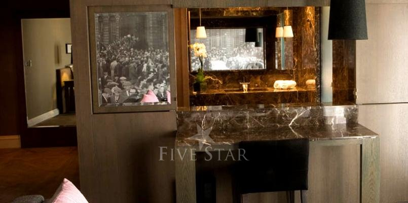 Blythswood Square Hotel photo 12