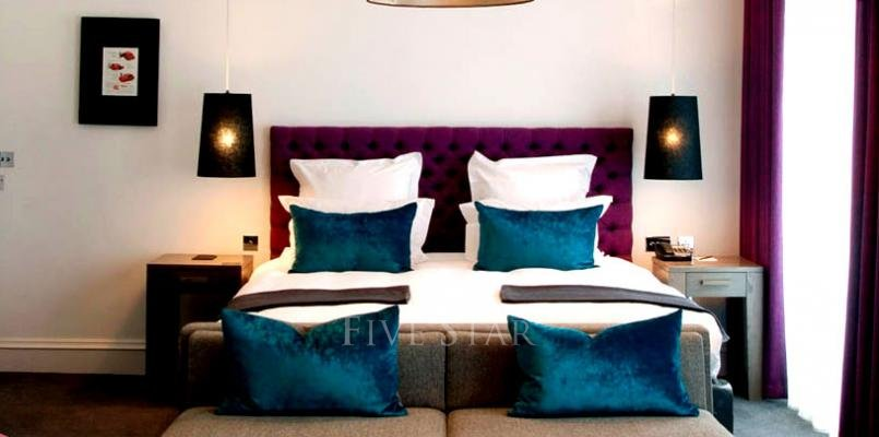 Blythswood Square Hotel photo 19