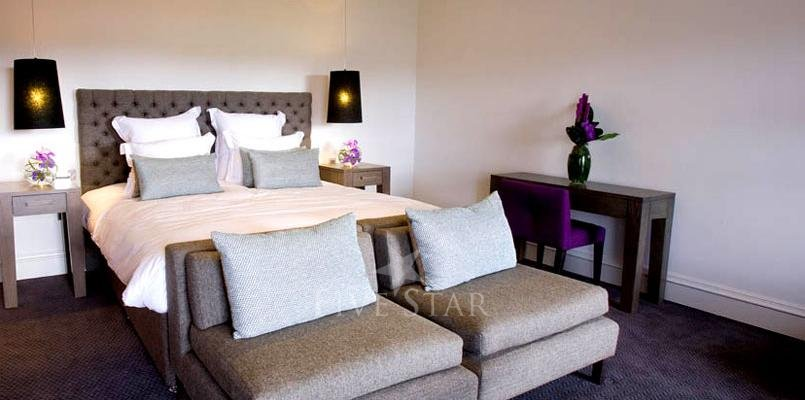 Blythswood Square Hotel photo 22