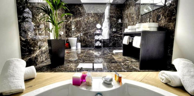 Blythswood Square Hotel photo 23