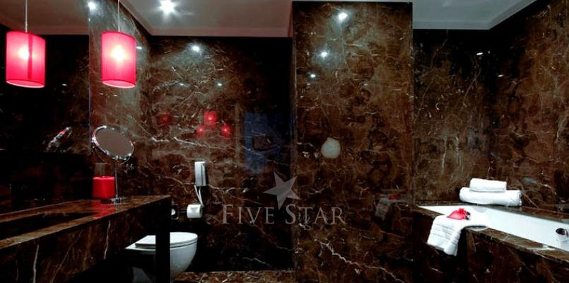 Blythswood Square Hotel photo 25