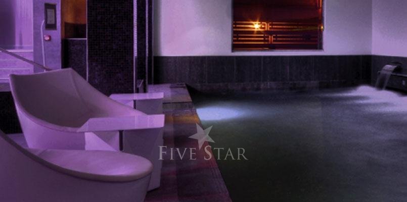 Blythswood Square Hotel photo 27