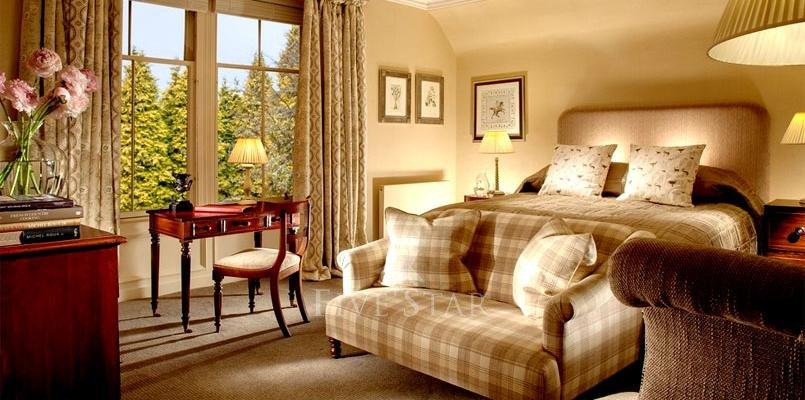 Cromlix Hotel photo 17