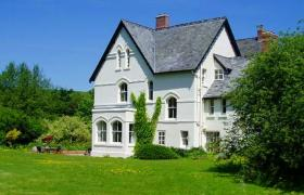 Photo of The Forest Country House B&B