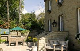 Photo of Grassington Lodge
