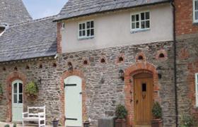 Horseshoe Cottage Farm
