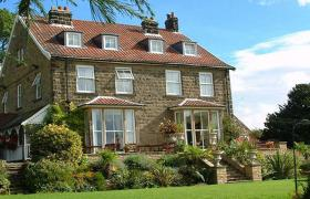 Photo of The Moorlands Country House