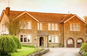 Photo of Capernwray House