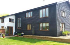 Photo of Craufurd House