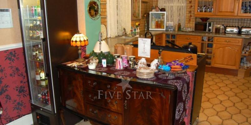 Creston Villa Guest House photo 3
