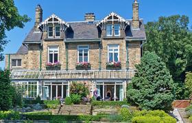 Photo of Fairfield House