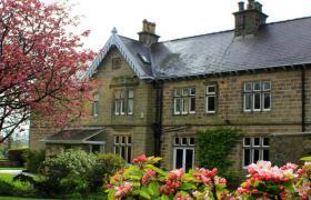 Photo of Hazel Manor