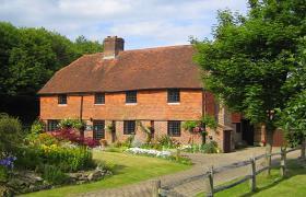 Photo of Hononton Cottage