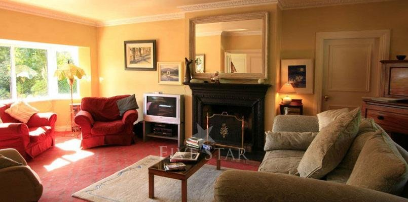 Kenmare Lodge photo 10