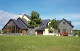 Lissarda Manor