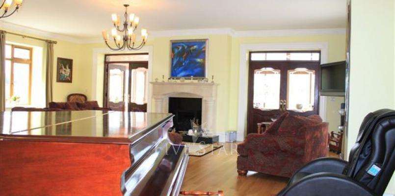 Lissarda Manor photo 8