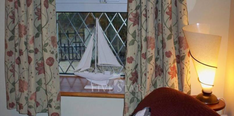 Wexford Haven photo 15