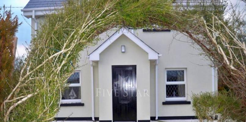 Wexford Haven photo 2