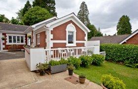 Photo of The Coach House, Torquay