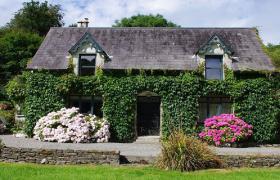 Photo of Kilkenny Hideaway