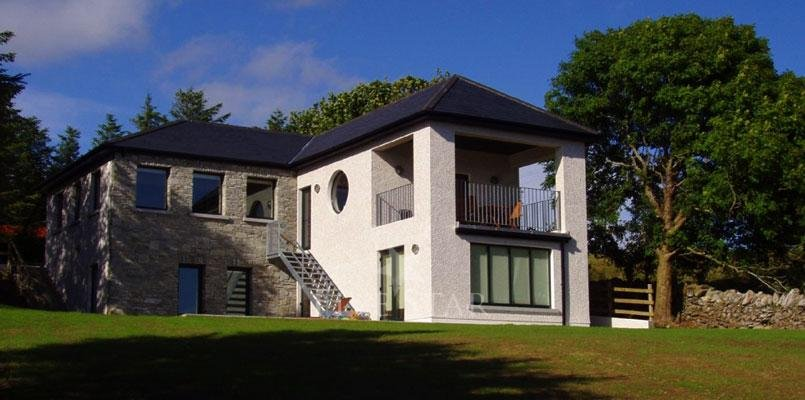 Beara Way Lodge photo 1