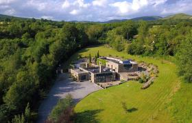 Photo of River Nore Retreat