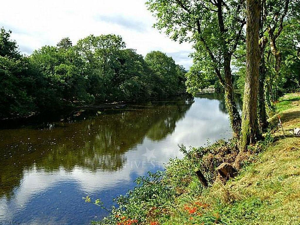 Rivers Edge Lodge photo 16