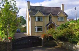 Photo of Countess Lodge