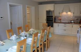 Photo of Luxury Killarney Town House