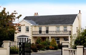 Killarney Country House