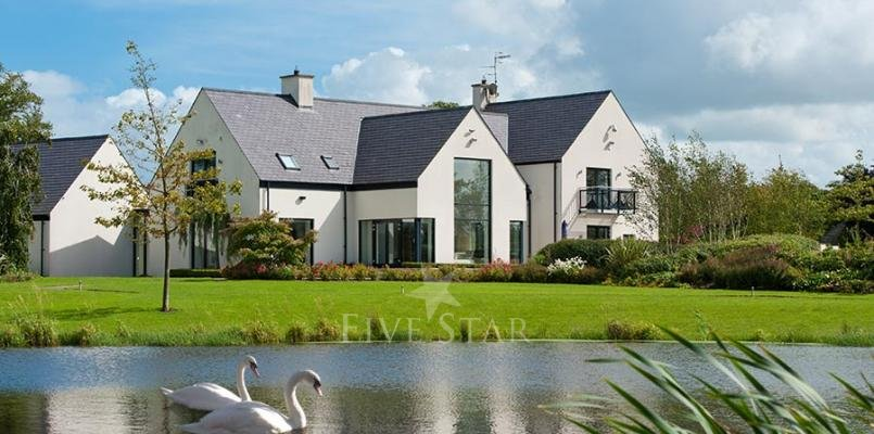 Properties For Sale On North Coast Of Northern Ireland