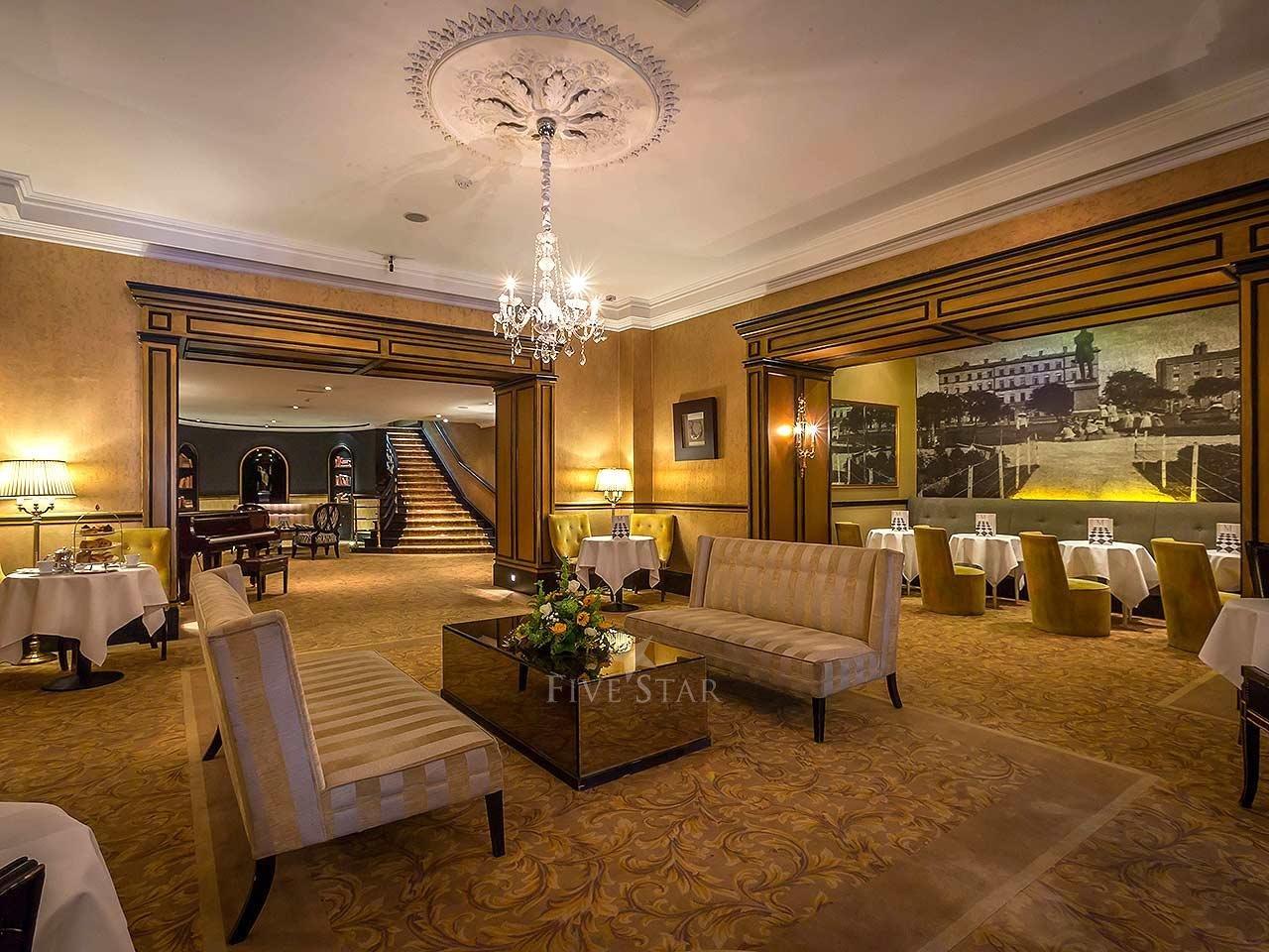 Hotel Meyrick photo 13