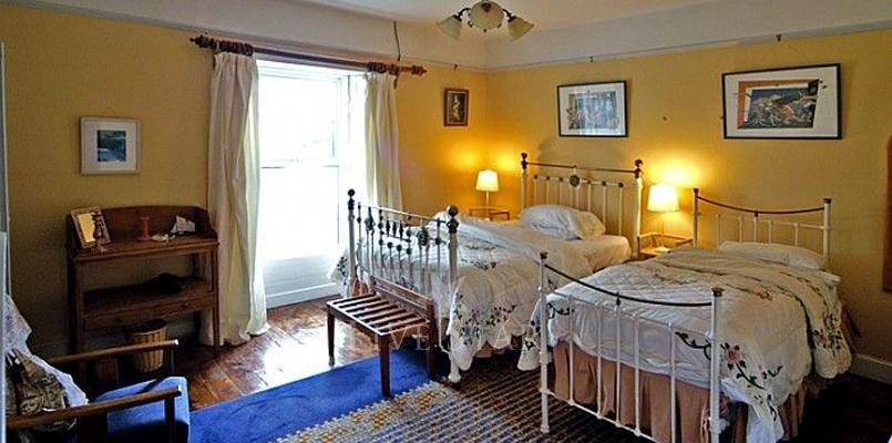 Ballyteigue House photo 20