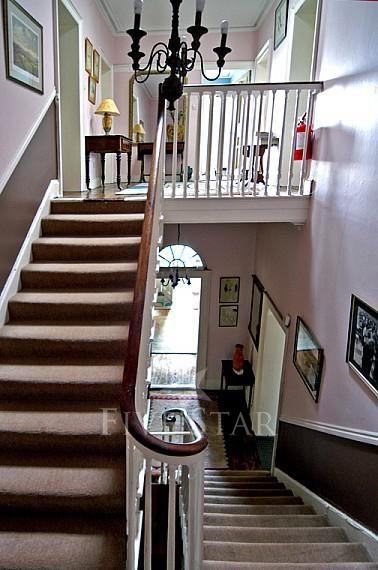 Ballyteigue House photo 24