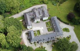 Beaufort House & Cottages
