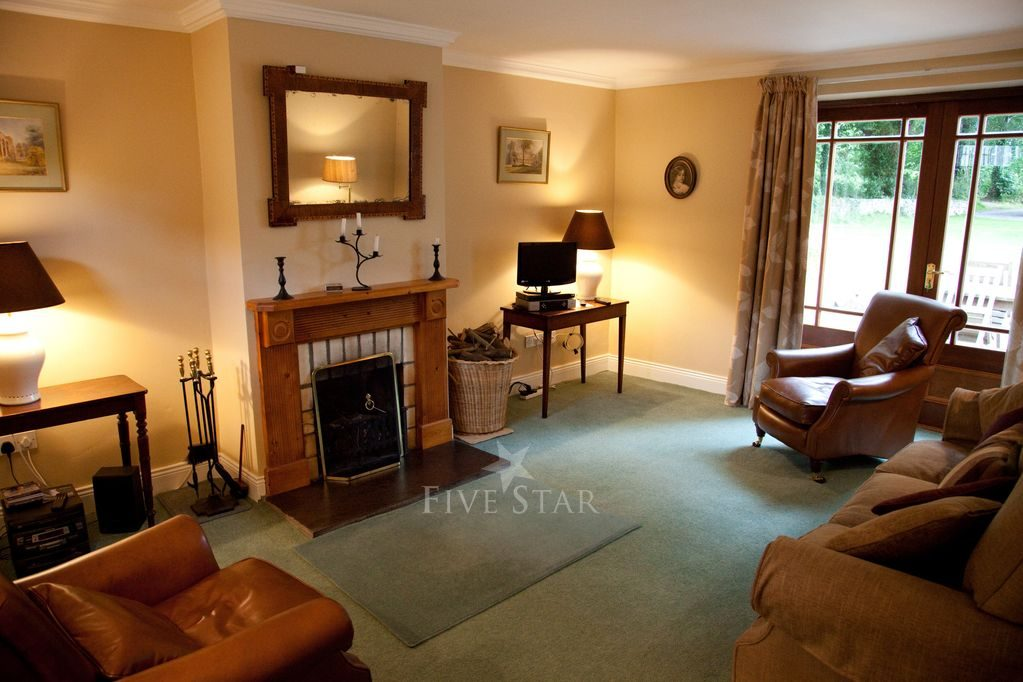 Killarney Home & Cottages photo 15