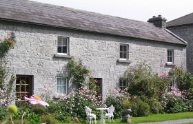 Catherine's Cottage