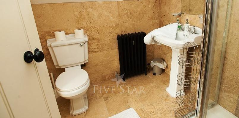 Luxury Period Residence photo 5
