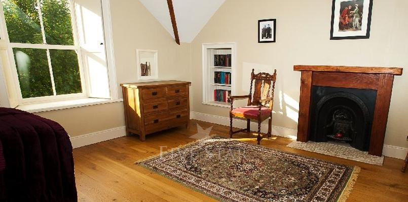 Luxury Period Residence photo 7